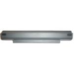 V7 D-451BBJB-V7E notebook reserve-onderdeel Batterij/Accu