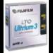 Fujitsu LTO Ultrium 3 (Fuji)