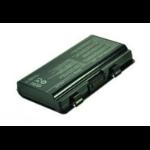 2-Power Main Battery Pack 11.1v 4400mAh