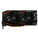 Gigabyte GV-RX590GAMING-8GD graphics card Radeon RX 590 8 GB GDDR5