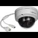 Trendnet TV-IP317PI cámara de vigilancia Cámara de seguridad IP Interior y exterior Almohadilla Pared 2944 x 1656 Pixeles
