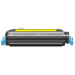PLANITGREEN PGQ6462A compatible Toner yellow, 12K pages (replaces HP 644A)