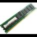 Hypertec 2GB DDR2 400 MHz Kit 2GB DDR2 400MHz memory module