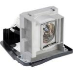 Mitsubishi Electric VLT-XD2000LP 300W projector lamp