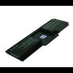 2-Power CBI3015A rechargeable battery