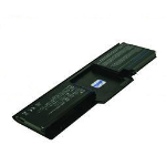 2-Power CBI3015A Lithium-Ion (Li-Ion) 4000mAh 11.1V rechargeable battery