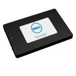 "DELL 0R0KXM-RFB internal solid state drive 2.5"" 100 GB Serial ATA III MLC"