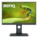 "Benq SW240 61,2 cm (24.1"") 1920 x 1080 Pixeles Full HD LED Plana Gris"