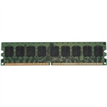 IBM 1GB DDR3 PC3-10600 SC Kit 1GB DDR3 1333MHz ECC memory module