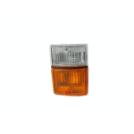 BESTART FORD ECONOVAN CORNER LIGHT LEFT HAND SIDE (EACH)