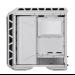 Cooler Master MasterCase H500P Midi-Tower White computer case
