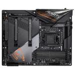 Gigabyte Z490 AORUS MASTER motherboard LGA 1200 ATX Intel Z490