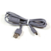 Sony Connection Cable (USB)