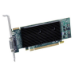 Matrox M9120-E512LPUF graphics card