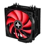 Xilence M704 Processor Cooler