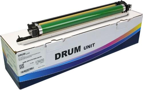 CoreParts MSP5670 printer drum