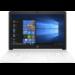 HP 14-cm0036na Notebook 35.6 cm (14