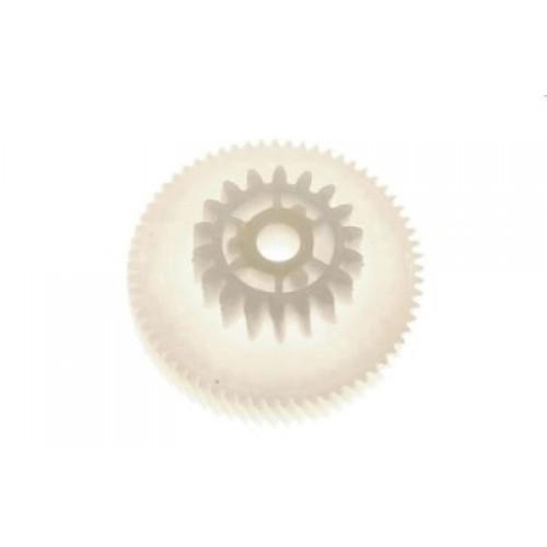 HP RU5-0962-000CN Multifunctional Drive gear