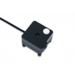 EK Water Blocks 3831109843260 Black hardware cooling accessory