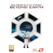 Nexway Sid Meier's Civilization: Beyond Earth, PC vídeo juego Básico Español