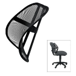 Fellowes 8036501 computer furniture part