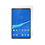 eSTUFF ES517001 tablet screen protector Clear screen protector Samsung 1 pc(s)