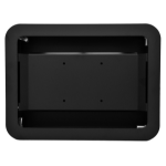 "Mimo Monitors MWB-15-MCT tablet security enclosure 15.6"" Black"