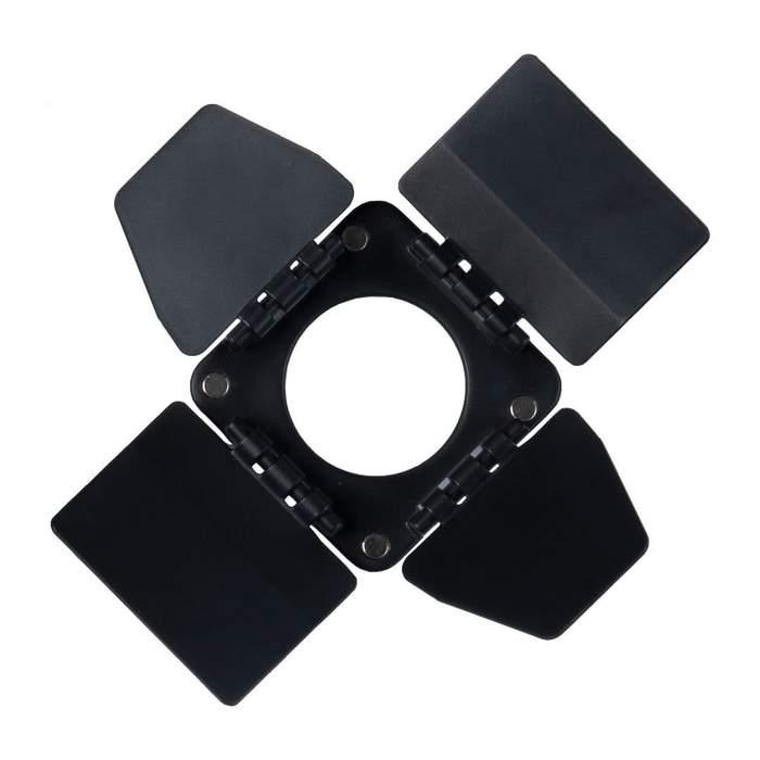 Lume Cube BARN DOOR
