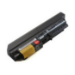 Lenovo FRU42T4677 rechargeable battery