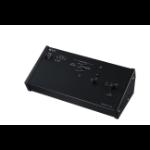 TOA TS-820 teleconferencing equipment 64 person(s)