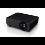 Benq LU951ST data projector Desktop projector 5000 ANSI lumens DLP WUXGA (1920x1200) 3D Black 9H.JJ777.17E