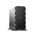 DELL PowerEdge T430 2.1GHz E5-2620V4 750W Tower (5U) server