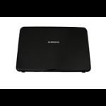 Samsung BA75-02336A notebook accessory