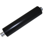 MicroSpareparts Upper Fuser Roller