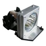 Pro-Gen ECL-4091-PG projector lamp