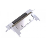 HP RM1-1298 printer/scanner spare part Separation pad