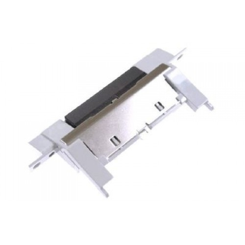 HP RM1-1298-000CN Laser/LED printer Separation pad