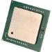 HP Intel Core i3-3250