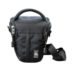 Norazza ACPRO600 Camera Backpack & Case