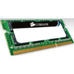 Corsair PC2-5300 2GB memory module DDR2 667 MHz