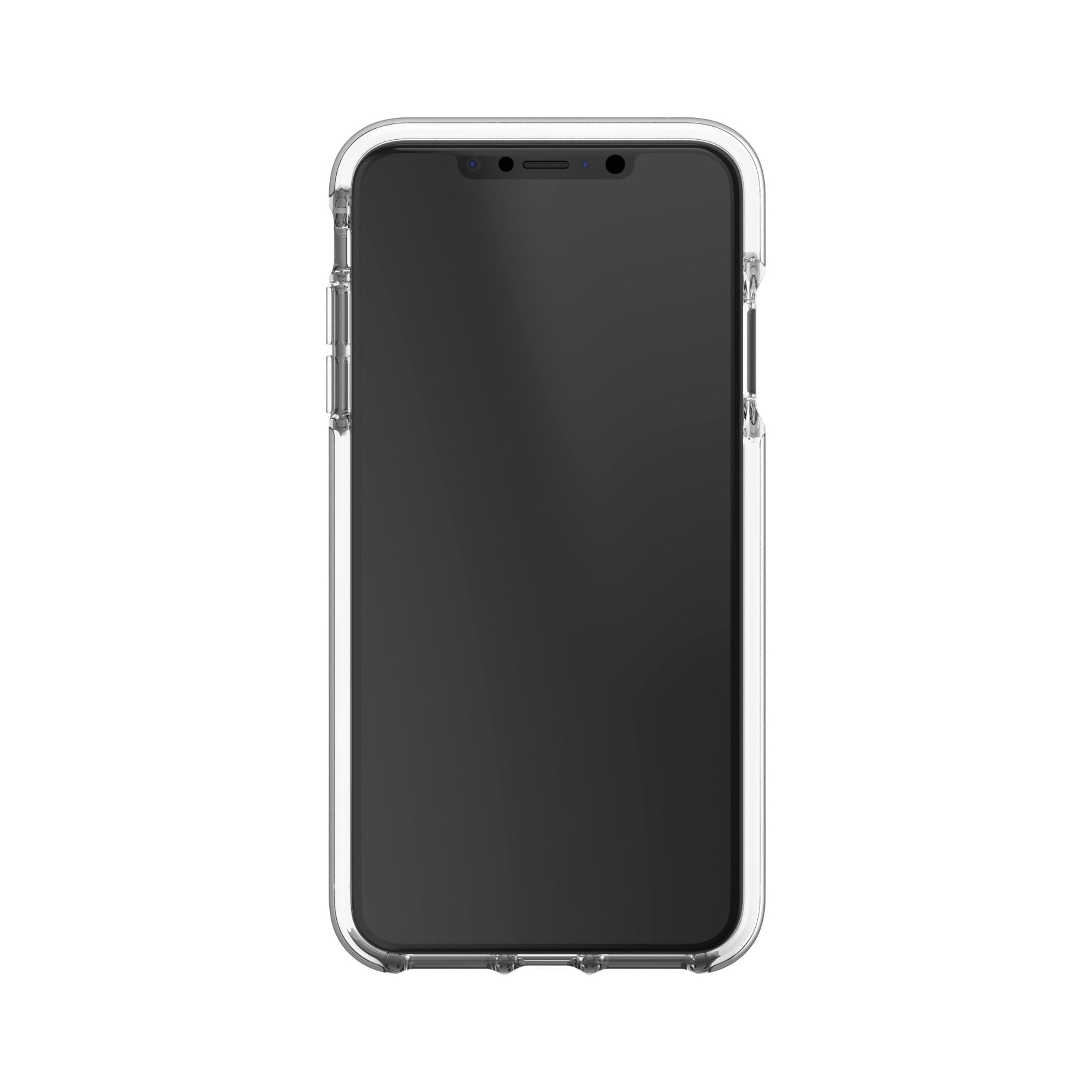 "GEAR4 Piccadilly funda para teléfono móvil 16,5 cm (6.5"") Blanco"