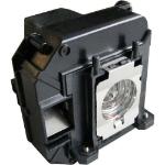 Codalux ECL-5779-CM projector lamp