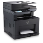 DELL OEM Multi-Function Machines