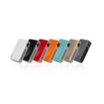 Vivitek Qumi Q6 Projector Metallic Grey **special order only**