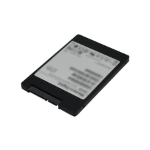 "ACTi PHDD-5E11 internal solid state drive 2.5"" 256 GB Serial ATA III"