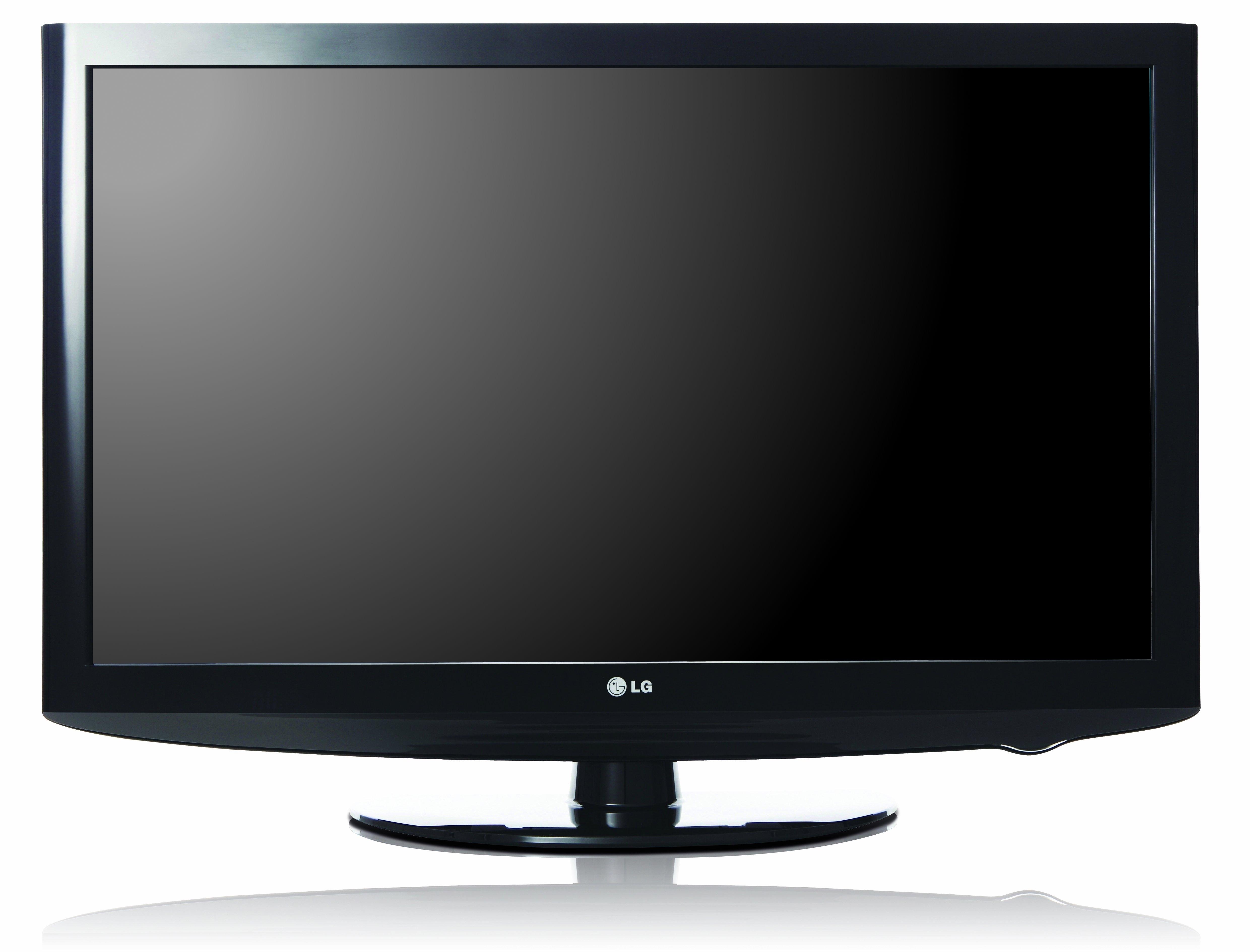 LG 32LH250C LCD TV