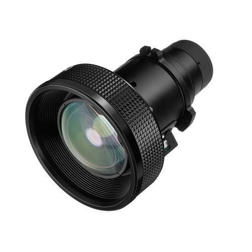 Benq LS2ST3 projection lens Benq W8000