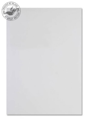 Blake Premium Business Paper Diamond White Laid A4 297x210mm 120gsm (Pack 500)