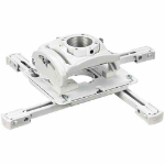 Chief KITES003PW projector mount accessory White