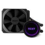 NZXT Kraken M22 liquid cooling Processor